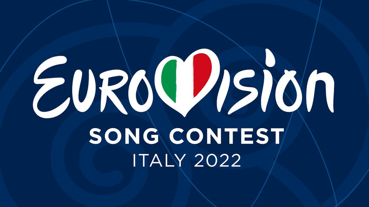 Foto Eurovision Song Contest 2022