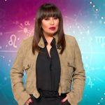 Oroscopo Ada Alberti a Mattino 5: previsioni settimanali 10-14 maggio
