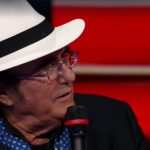 "Al Bano grave dopo un'ischemia? Roberto Alessi smonta la fake news: ""Spaventoso"""