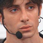 """Amici 20, ex coreografo critica Alessandro Cavallo: """"L'ho trovato noioso"""""""