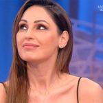 """Anna Tatangelo rompe il silenzio su Gigi D'Alessio: """"Non condanno nulla"""""""