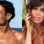 "Awed, notte in bianco con Emanuela Tittocchia. Ilary Blasi: ""Una tragedia"""
