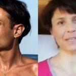 """Awed manda Isolde Kostner al televoto: """"Ho dato un senso alla mia vittoria"""""""
