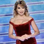 """Barbara d'Urso commenta gli ascolti di Domenica Live: """"Grande risultato"""""""
