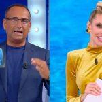 Ascolti tv ieri, 14 maggio: Top Dieci, L'isola dei famosi, Quarto Grado