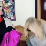 """Cristiano Malgioglio incontra Mara Venier: """"Ha fatto un gesto meraviglioso"""""""