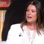 """Don Matteo, Daniela Ferolla ammette: """"Tornare a recitare? Aperta a tutto"""""""