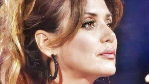 foto Daniela Martani annuncio
