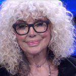 """Donatella Rettore, disfatta a Soliti Ignoti: """"Mi dispiace moltissimo"""""""