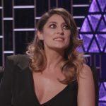 Elisa Isoardi, nuovo programma nella domenica di Canale5? I rumors