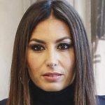 """Elisabetta Gregoraci, brutta disavventura: """"Ho trovato un ladro in casa"""""""