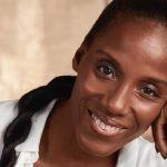 Fiona May: età, ex marito, figlie della campionessa di salto in lungo
