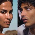 """Francesca Lodo entra in crisi. Akash Kumar fa una gaffe: """"Guardati quanto…"""""""