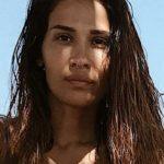 """Isola, Francesca Lodo dopo l'eliminazione: """"Ho fatto davvero la naufraga"""""""
