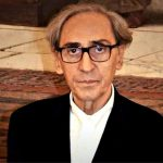 Franco Battiato è morto: aveva 76 anni. Lutto nel mondo della musica