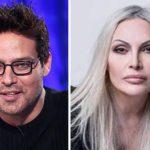 Grande Fratello Vip 6, Gabriel Garko e Anna Oxa tra i concorrenti? Il rumor