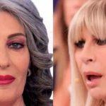 """Uomini e Donne, Isabella Ricci: """"Gemma Galgani? Mi lancia occhiatacce"""""""
