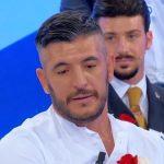 """Giovanni Longobardi fa una confessione su Uomini e Donne: """"Non lo rifarei"""""""