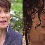 """Isolde Kostner difesa da Francesca Lodo: """"Per me non è uno scarto"""""""