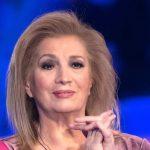 """Iva Zanicchi svela una grande ospite del suo show: """"Raramente lei accetta"""""""