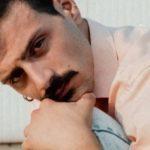"""Leonardo Lamacchia dopo Amici confessa: """"Sto accumulando tante cose"""""""