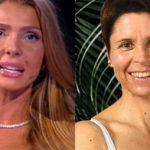 "Isola, Manuela Ferrera critica Isolde Kostner: ""Basta ha stancato"""