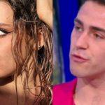 """Miryea Stabile attaccata da Tommaso Zorzi: """"Devi prendere una posizione"""""""