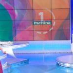 """Monica Giandotti fa un complimento a Marco Frittella: """"Vederti così presto…"""""""