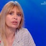 """Alessandra Mussolini da Marco Liorni: """"Oggi mi voglio sfogare!"""""""