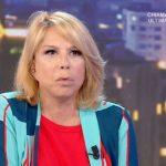 """La vita in diretta, Anna Pettinelli confessa: """"Ci rimango male…"""""""