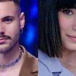 """Raffaele Renda rompe il silenzio su Martina Miliddi: """"Ci stiamo conoscendo"""""""