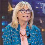 """La vita in diretta, Rita Dalla Chiesa racconta: """"C'è stato il gelo"""""""