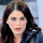 Uomini e Donne oggi: Samantha Curcio sceglie Alessio e stronca Bohdan