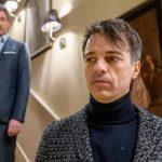 Tempesta d'amore, anticipazioni tedesche: Christoph e Robert ancora rivali