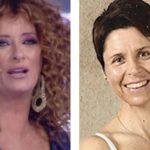 """Valentina Persia e Isolde Kostner, Zorzi certo: """"Ne rimarrà solo una"""""""