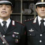 """Don Matteo 13, Flavio Insinna torna sul set: """"Grande emozione"""""""