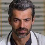 Doc-Nelle tue mani, al via le repliche: i nuovi episodi in onda nel 2022