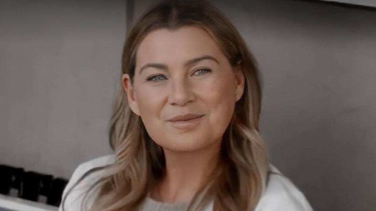 Foto Grey's Anatomy 17 ultima puntata
