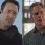 Hawaii Five-0 e NCIS New Orleans su Raidue: anticipazioni episodi 21 giugno