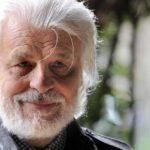 Fiction Rai 2021/22: Michele Placido farà una serie sul giudice ragazzino