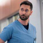 """New Amsterdam 3 su Canale5, l'attore di Max Goodwin ammette: """"Ho paura…"""""""