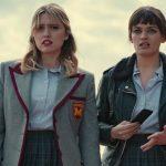 Sex Education 3: Netflix svela la data e la trama dei nuovi episodi (VIDEO)