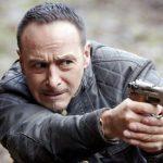 Squadra Speciale Cobra 11, al via la nuova stagione: trame episodi 24 giugno
