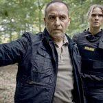 Squadra Speciale Cobra 11, anticipazioni 1 luglio: trama seconda puntata