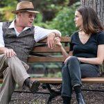 The Blacklist 8, anticipazioni ultima puntata: Megan Boone lascia la serie