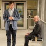 """The Good Doctor 5×01: """"Shaun affronterà un grande ostacolo"""": le anticipazioni"""