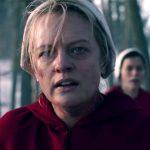 The Handmaid's Tale: Elisabeth Moss spiega il finale shock della stagione 4