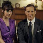 I casi della giovane Miss Fisher, penultima puntata su Rai2: trama 29 giugno