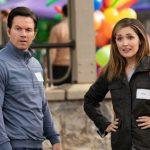 Film Instant Family su Canale5: trama, cast attori, storia vera e trailer