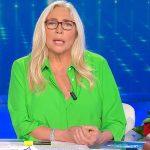 """Domenica In 2021/22: """"Cambio di registro per Mara Venier"""", annuncia Coletta"""